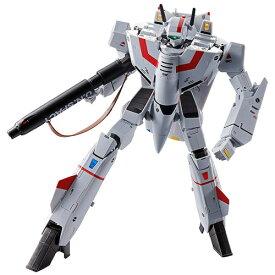DX超合金 VF-1J バルキリー(一条輝機)(初回限定版)◆新品Sa【即納】