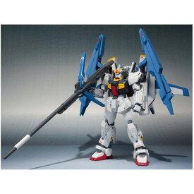 Z メタル ロボット ガンダム 魂