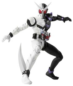 S.H.Figuarts 真骨彫製法 仮面ライダーW ファングジョーカー◆新品Ss【即納】【コンビニ受取/郵便局受取対応】