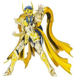聖闘士聖衣神話EX アクエリアスカミュ(神聖衣)◆新品Ss【即納】