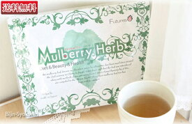 EXTRACT くわの葉茶 4g×60包入【即納可】【限定特価】【Mulberry Herb】【桑の葉茶】 (あす楽)【送料無料】(プレゼント ギフト)