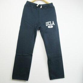 【Cheswick】【スペシャルセール!!】 Cheswick チェスウィック UCLA スウェットパンツ アメリカ製  CH47756