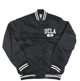 "【 CHESWICK 】【 チェスウィック 】【送料無料!!】 CHESWICK UCLA NYLON JACKET ""UCLA 76"" MADE IN USA チェスウィック UCLA ナイロン ジャケット ""UCLA 76"" アメリカ製 CH14003"