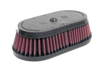 Replacement air filter YAMAHA TT250R (93-01) TT250 RAID (93-01), WR250R (07-13) (07-13) WR250X