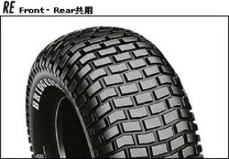 5.4-10 RE SCS00250 Bridgestone Tire RECTANGLE