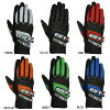 Mechanic gloves ELG-3266