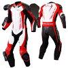 Komine 02-041 sports riding mesh suit s-41