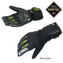 コミネ GK-766 ウィンター グローブ ヴェロニカ Winter Gloves VERONICA 06-766 KOMINE