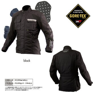 07-503 KOMINE JK-503 GTX winter jacket Deneb black GORE-TEX? lining adoption JACKET DENEB fs3gm