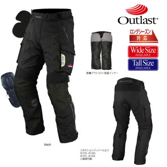 小峰 PK-900 冬季裤子 Spiga 07-900