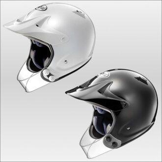 Arai Arai HYPER-T PRO hyper T Pro Jet helmet