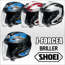 J-force4-briller