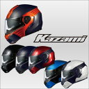 Kazami