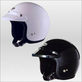 Arai S-70 オープンフェイスヘルメット ジェットヘルメット アライ 黒/61-62