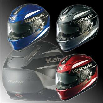 KAMUI ELEGANZA 가무이/エレガンツァ 풀 페이스 헬멧 이너 양산 가진 호주 케이 부토