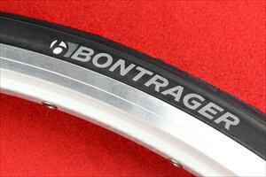[新品]BONTRAGER R1 ★ 700C 23C 25C 28C(ボントレガー)★クリンチャー【タイヤ】【100】○