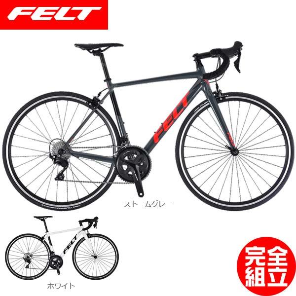 FELT FR 30 2019年モデル