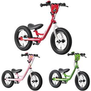 ASAHI あさひ KICKER AVANCE MARIOKART キッカーアバンスマリオカート-I キックバイク【bike-king】