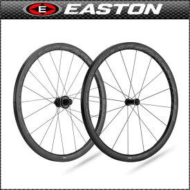 EASTON(イーストン) EC90 SL チューブラーホイール リア【700C】【ロード用】【カーボン】【ホイール】【自転車用】【bike-king】