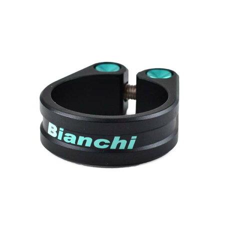 BianchiビアンキシートクランプA
