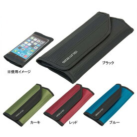 GP(ギザプロダクツ) シールラップ ( スマートフォン/iPhone 6 用)/SealWrap (for Smart Phone / iPhone 6) [BAG309]【GIZA PRODUCTS】【スマホ/モバイル関連】【bike-king】