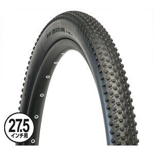 GP(ギザプロダクツ)C-1837【27.5inch/27.5インチ(650B)】【1.95inch】【マウンテンバイク用/MTB用】【タイヤ】【自転車用】【GIZA PRODUCTS】【CST/CHENG SHIN(チェンシン)】【bike-king】