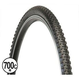 GP(ギザプロダクツ)カルティベーター/Cultivator【700C】【32mm】【シクロクロス用/CX用】【タイヤ】【自転車用】【GIZA PRODUCTS】【CST/CHENG SHIN(チェンシン)】【bike-king】