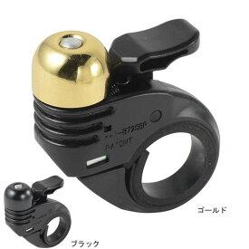 asahi アサヒ ロードバイク用スリムベル【bike-king】