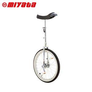 MIYATA ミヤタ FLAMINGO フラミンゴ エキスパート 24インチ 一輪車