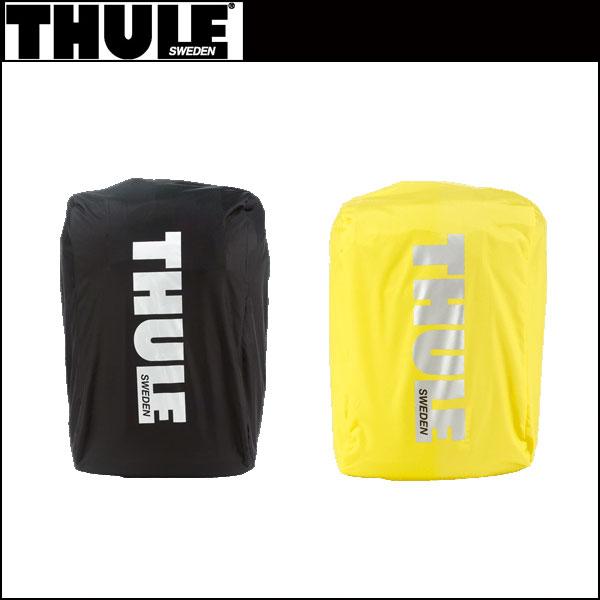 【レインカバー】THULE(スーリー)RAIN COVER