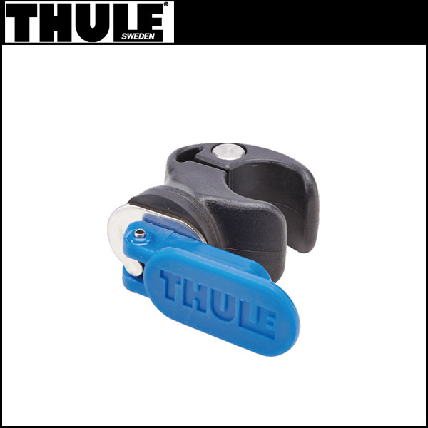 【補修パーツ】THULE(スーリー)サイドフレームフック