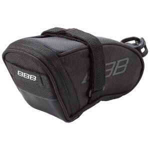 BBB ビービービー スピードパック BSB-33 M サドルバッグ