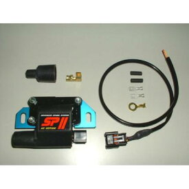 SP2 ハイパワーコイルセット ASウオタニ SL230