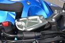 マスターシリンダーキャップ AGRAS(アグラス) GSX-S1000/F