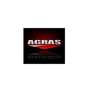 リザーバータンクキャップ(リア) ブラック AGRAS(アグラス) Z900RS(2BL-ZR900C)