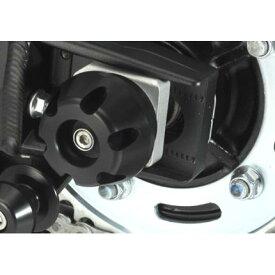 リアアクスルプロテクター AGRAS(アグラス) GSX-R750 2011