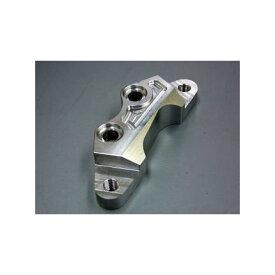 φ320mmローター用キャリパーサポート BORE-ACE(ボアエース) SR400
