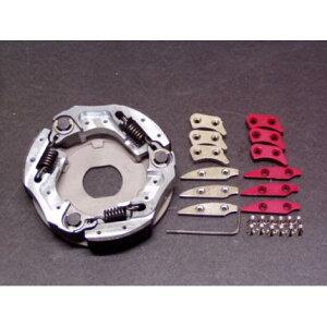 ウェイトバランス調整クラッチキット ビームーンファクトリー(B-MoonFactory) ビーウィズ(BWS100)