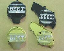 スターターカバー (ブラック) BEET(ビート) CBX400F