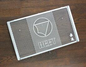ラジエターガード BEET(ビート) Z900RS
