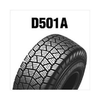 D501A 3.50-10インチ WT 2PR フロント(ニュースノータイヤ) DUNLOP(ダンロップ)