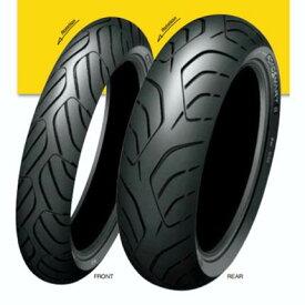 160/60R15 M/C 67H スポーツマックス ロードスマート3 リア用 タイヤ TL DUNLOP(ダンロップ)
