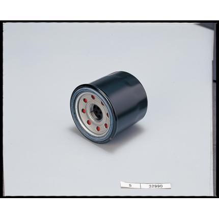 スーパーオイルフィルター カートリッジ式 DAYTONA(デイトナ) シルバーウイング400・600/ABS/GT(01〜09年)型式:PF01〜02・NF01〜