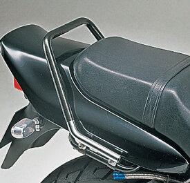 グラブバー クロームメッキ DAYTONA(デイトナ) CB400SF(92〜96年)/Ver.R(95年)/Ver.S(96年)