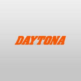 補修部品(NISSINビレットキャリパー用) ピストンシールセット 4POT用(1キャリパー分) DAYTONA(デイトナ)