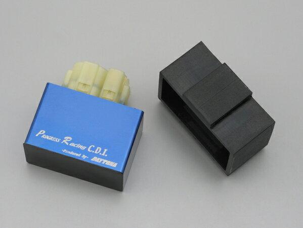 プログレスレーシングCDI DAYTONA(デイトナ) APE50・APE100(エイプ)
