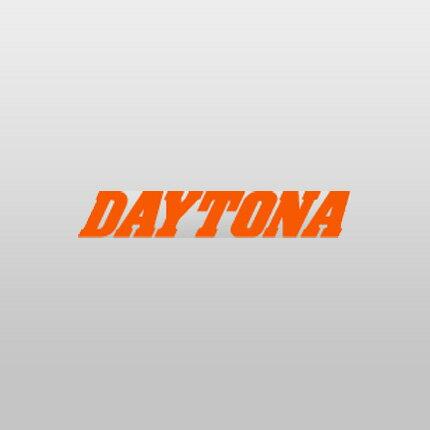 フォグランプキット補修部品(全車共通)フォグランプ単体(1個) DAYTONA(デイトナ) ドラッグスター400(DRAGSTAR)/クラシック