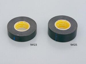 ハーネステープ 19mm×25m 1個販売 DAYTONA(デイトナ)