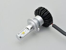 BELLOF(ベロフ) バイク用 LEDヘッドライトバルブ フォース・レイ H7 DAYTONA(デイトナ)