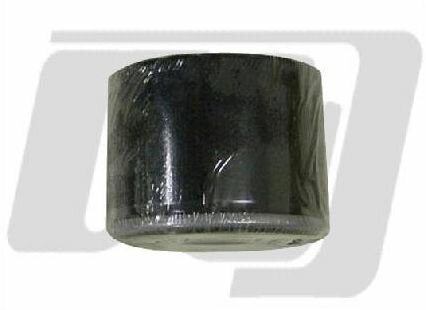 ショートオイルフィルターブラック GUTS CHROME(ガッツクローム)